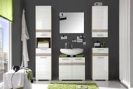 badezimmer set günstig komplette badezimmer sets möbelideen