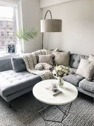 Best  Living Room Coffee Tables Ideas On Pinterest Grey - Decorations for living room tables