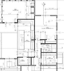 dream kitchen floor plans i dream of a dream kitchen part 1 margaret carroll design