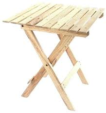 small folding tables for sale folding small tables collection in small folding table small small