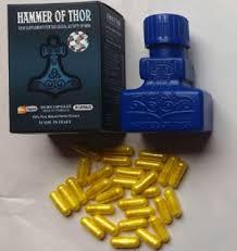 jual obat hammer of thor pembesar penis di bali cod wilayah kota