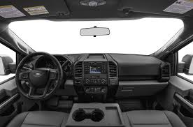 Ford F 150 Truck Crew Cab - 2016 ford f 150 price photos reviews u0026 features