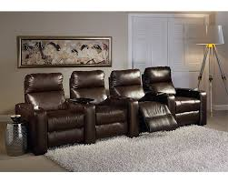 home theater seating dimensions end zone theater seating recliners lane furniture lane furniture