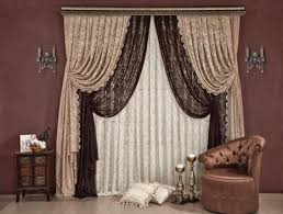Curtains Decorations Classic Curtains Ideas Curtains Decorations 15241code Jpg