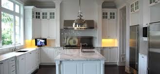 Kitchen And Bath Lighting Kitchen And Bathroom Design Bath And Kitchen Creations Boca Raton