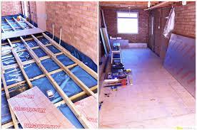 garage 2 car garage plans with lift garage foundation design