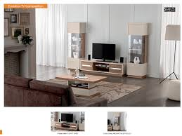 Wallunits Evolution Wall Unit Entertainment Centers Wallunits