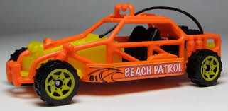 jeep dune buggy dlmer u0027s view of the two newest matchbox 5 packs found in the us