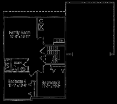 2 Story House Plans Under 1000 Sq Ft Home Plan 1000 Sq Feet Best Of Uncategorized Bungalow 2 Story House