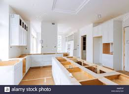 how to attach kitchen base cabinets custom kitchen in various of installation base cabinets