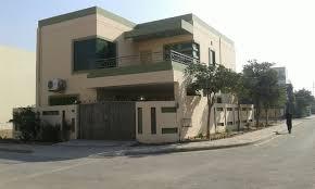 House Plans For Corner Lots Home Design Corner Lot U2013 House And Home Design