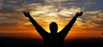 Seeking God Until Seeking God In The Hours A Yearning S