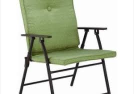Padded Folding Patio Chairs Patio Furniture Folding Chairs Searching For Smith Hawken Wood