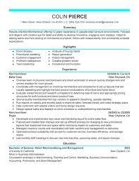 Cvs Pharmacy Resume According To The Essay By Chris Fumari In Ap English Language