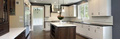 best deal kitchen cabinets the best ways to find cheap kitchen cabinets the kitchen