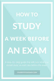 best 25 tips for exams ideas on pinterest study tips for exams