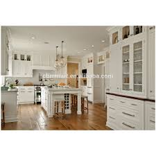 list manufacturers of building materials kitchen buy building innovative building materials 2017 kitchen cabin american kitchen cabinets design modern kitchen designs