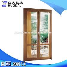 double leaf door u0026 a door in the form of the sun vector
