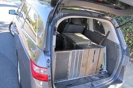 2014 jeep grand cargo dimensions 2011 honda odyssey term road test cargo space