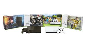 amazon black friday xbox one deals xbox one s lowest price ever for microsoft black friday deals cnet