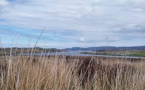rental properties on skye and lochalsh