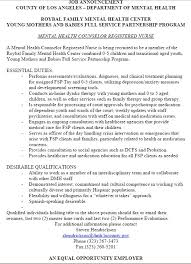 resume cover letter project manager position professional