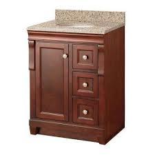 25 bathroom vanity cabinets large single sink regarding incredible