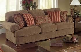 sofa design wonderful unique sofas contemporary sofa set wooden