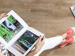 photo books uk create photobooks photobox