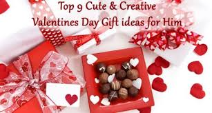 gifts for him valentines day top creative day gifts him groundreport dma homes