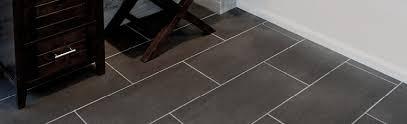 Black Bathroom Floor Tile Download Tile Floor Bathroom Gen4congress Com