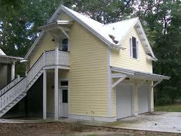 Garage Apartment House Plans Garage Apartment Building Plans U0026 2 Car Garage Plans With 1