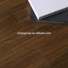 Ac3 Laminate Flooring Wood Star Laminate Floor Wood Star Laminate Floor Suppliers And