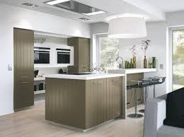 cacher une cuisine ouverte comment fermer une cuisine americaine maison design bahbe com