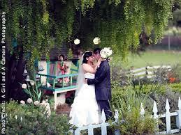 northern california wedding venues unique nontraditional wedding venue help weddingbee