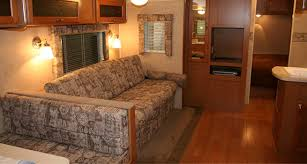 motor home interiors the elements of motorhome interiors regal furnishing