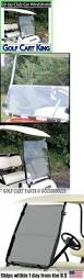 best 25 golf cart windshield ideas only on pinterest golf carts