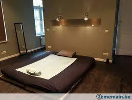 chambre louer chambre à louer avec sdb pour rdv 2ememain be