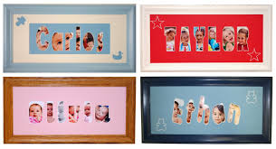 personalize picture frame choice image craft decoration ideas