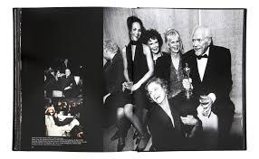 Vanity Fair Photographer Jonathan Becker 30 Years At Vanity Fair Jayson Home
