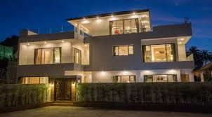 Asia Villa by 6 Bed Contemporary Villa In Managed Estate Real Asia Properties