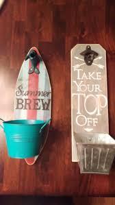 bottle opener wall mount magnet best 25 wall mounted bottle opener ideas on pinterest bottle