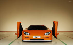 koenigsegg ccx wallpaper koenigsegg ccr wallpaper car wallpapers 6731
