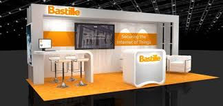 picture booth rental trade show booth rental display types costs options companies