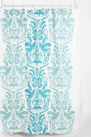 31 best shower curtains images on pinterest bathroom showers