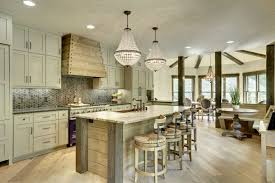 country kitchen island ideas rustic kitchen nutrition information rustic kitchen lighting