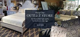 new top furniture outlet stores phoenix 6843