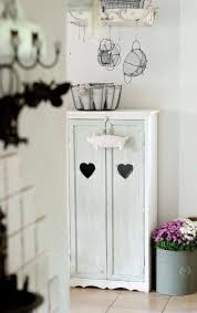 1004 best love it images on pinterest live cottage chic