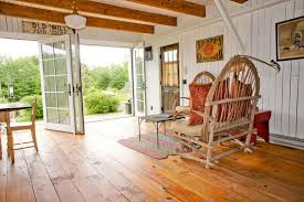 Cheap Barn Homes Barn House Interior Perfect Rustic Barn Inspired Homes The Suite