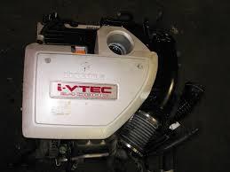 jdm acura tsx engine 03 08 cl9 acura tsx honda accord jdm k24a i vtec 2 4l high